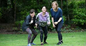 MyLife: get fitter with friends with Irish Life's new coaching app
