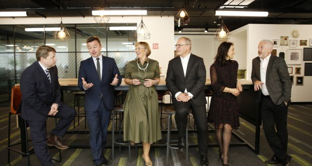 Deloitte launches financial services innovation awards