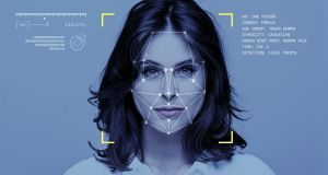 FotoNation has moved into the facial recognition and biometric technology field and the driver monitoring system is its latest innovation. Photograph: iStock