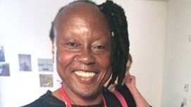 Sylva Tukula, a transgender woman who died while living in direct provision was buried without her friends being notified about the funeral.