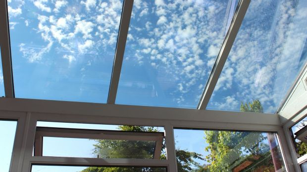 What Is Involved In Insulating My Conservatory Roof