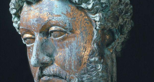 marcus aurelius meditations quotes