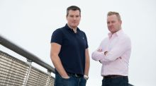 Irish tech firm Teamwork forecasts revenues of $31m
