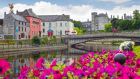 Kilkenny councillors on Friday voted to exclude members of the public and the press from SPC meetings, which formulate policy. Photograph: iStock