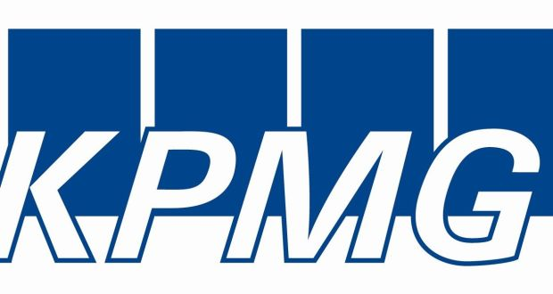 KPMG reported to accounting watchdog by ex-employee