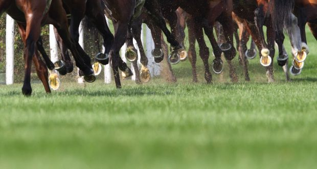 How online tipsters make a profit when punters lose