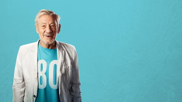 Ian McKellen tells Graham Norton about turning 80 and his new touring show. Plus director Danny Boyle and stars Himeish Patel and Lily James discuss their new Beatles fantasy film Yesterday, and music from Sheryl Crow. The Graham Norton Show, Friday, BBC One, 10.35pm; Saturday, Virgin One, 9.35pm; Sunday, Virgin Two, 11pm