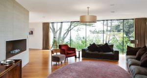 San Elmo Lodge, Torca Road, Dalkey