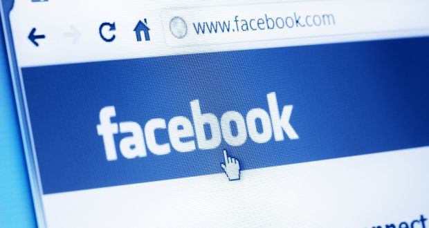 By 2007, journalists were already writing about privacy concerns surrounding Facebook. Photograph: iStock