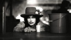 Rolling Thunder Revue - official trailer