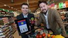Lidl's online grocery shopping and home delivery serviceis being extended.