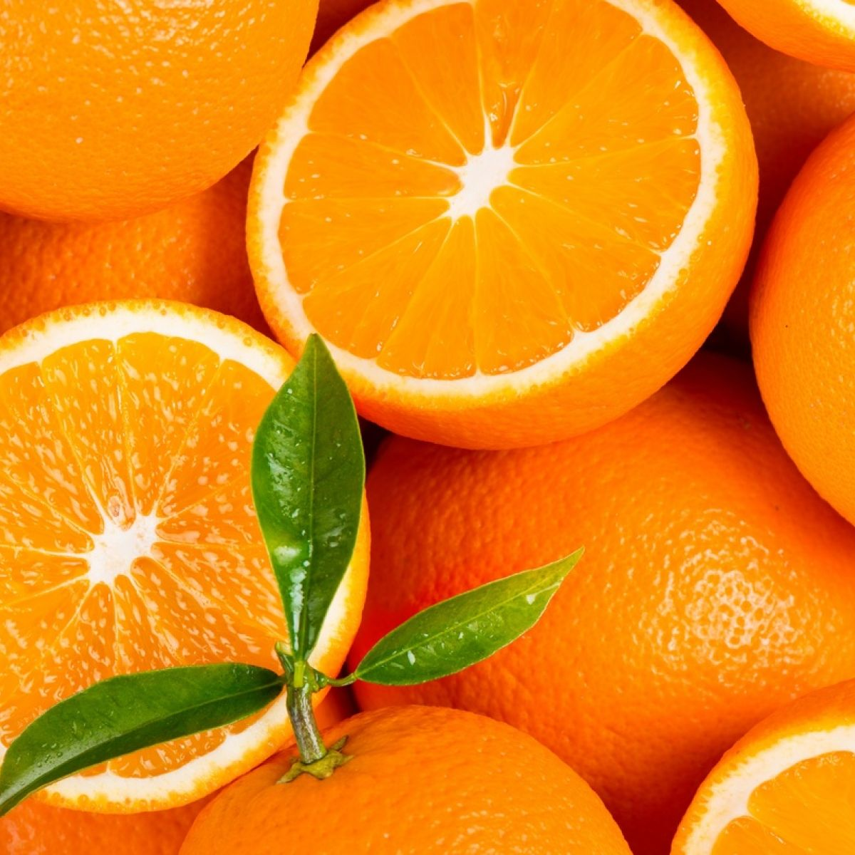 Oranges or apples: Why is one so much worse for the planet?