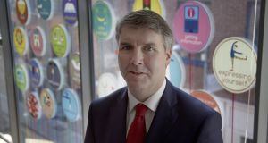 Niall Muldoon,  Ombudsman for Children, said safeguards need to be put in place to ensure that the use of a reduced timetable is time-limited, in the best interests of the child and put in place without putting any pressure on the child's parents or guardian.