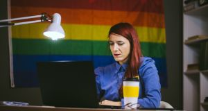 LGBTI+ education key to driving change in workplaces and schools