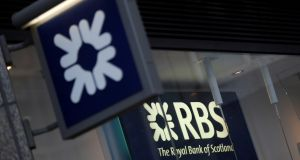 After a four-year investigation the FCA found no evidence of dishonesty by senior individuals at Royal Bank of Scotland. Photograph: Peter Nicholls/Reuters