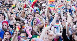 Your guide to Pride 2019: the events taking place across the country