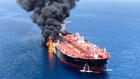 Did Iran attack ships in the Gulf? What the evidence shows