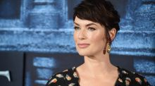 Lena Headey: I was 'gutted' at how Cersei died