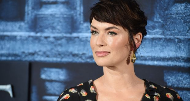 Lena Headey I Was Gutted At How Cersei Died