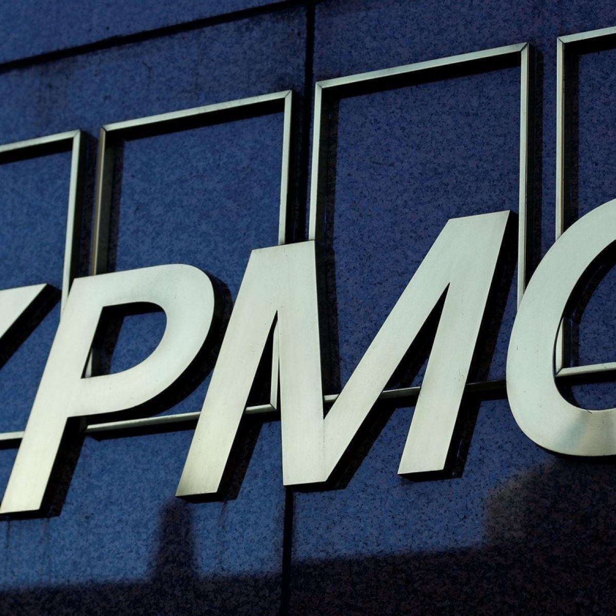 KPMG to pay $50m fine for using stolen watchdog data