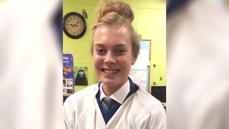Ana Kriégel trial: two boys found guilty of murdering schoolgirl