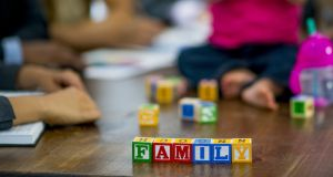 'Integration of the next generation and succession planning is something family businesses are not always good at, mainly because they don't do it that often.' Photograph: iStock