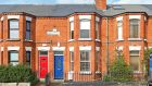 33 Haroldville Avenue, Rialto, Dublin 8 sold for 3 per cent above its asking price