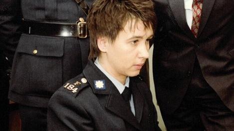 Kathy Sheridan: How Ireland and the Garda closed ranks on Majella Moynihan
