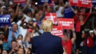 Trump launches 2020 campaign by lambasting Democrats and media