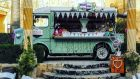 Miss Ellen's Sweet Shop and Sweet Truck