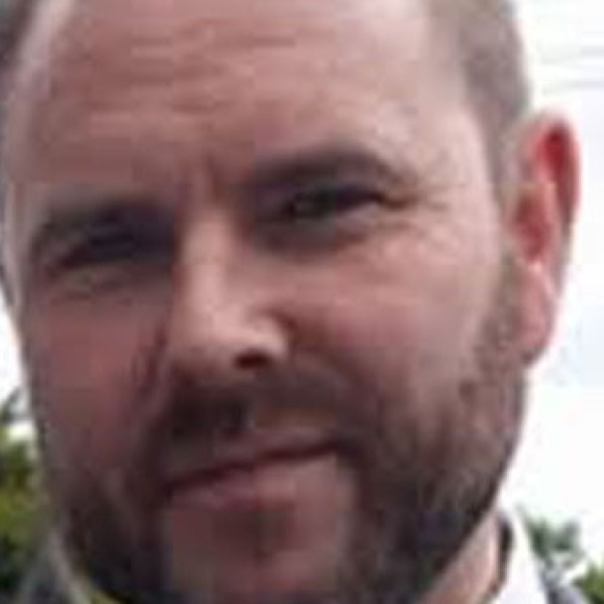 Online Chat & Dating in Castleblayney | Meet Men - Badoo