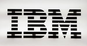 IBM-Cúram had always denied any wrongdoing in the case, and the settlement without admitting liability allows the company to avoid further expensive litigation and draw a line under the matter. Photograph: Getty Images