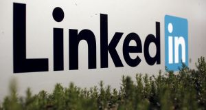 LinkedIn has 630 million members globally, including two million in the Republic