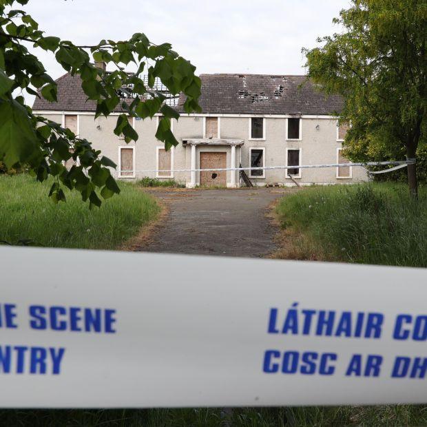 Lucan Village | Places to Visit in Ireland | Dublin Villages