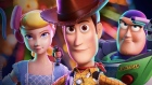 Toy Story 4 director - 'Woody has always been real'