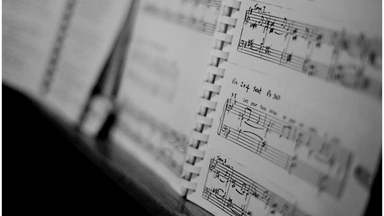 regional styles irish music essay