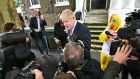 Boris Johnson: The UK's deeply polarising next prime minister