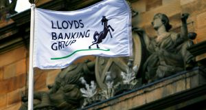 Lloyds Banking Group's Bank of Scotland subsidiary has been fined £45.5 million (€51 million) by the UK financial watchdog over its failure to report suspicions of fraud.