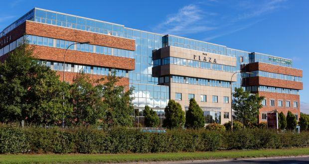Davy Private Client Acquires Tallaght S Plaza Hotel Complex For 18m