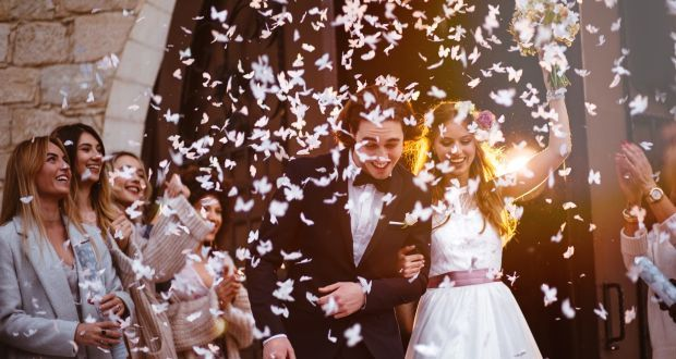 Irish Wedding Traditions.Tell Us What S Your Experience Of Wedding Traditions Abroad