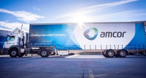 The former Bemis plants have been sold by Australian packaging giant Amcor, which agreed to divest the properties in order to receive European Commission clearance for its $6.8 billion merger with Bemis