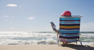 Fiona Reddan advises you how to make the most of your holiday reading.