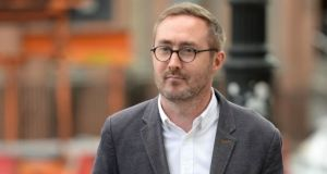 Eoin Ó Broin, Sinn Féin housing spokesman, said housing supports now represented 'an indefinite and ever-growing expenditure' which could soon hit €1 billion a year.