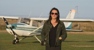 Aviation as a hobby: 'I fly planes – that's kind of cool'