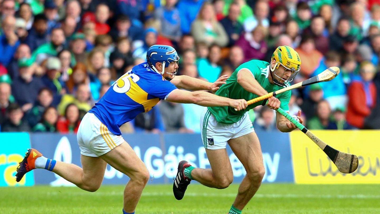 Croke Park an option for All-Ireland hurling quarter-finals