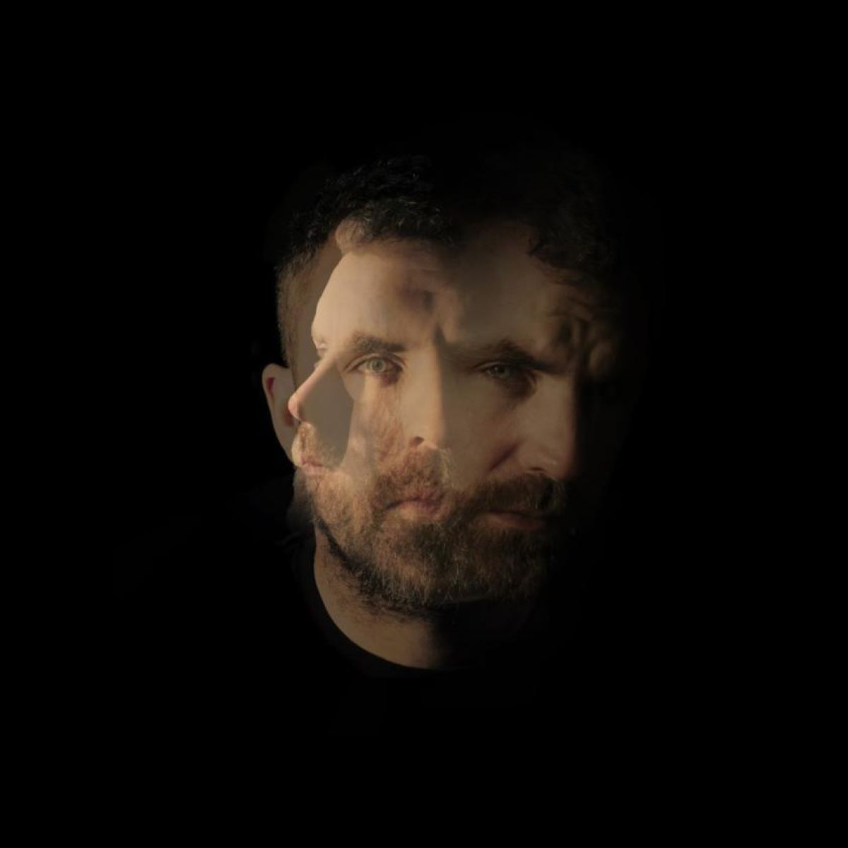 Mick Flannery: Mick Flannery review – Poignant meditations