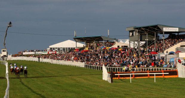 Garristown, Ireland Networking Events | Eventbrite