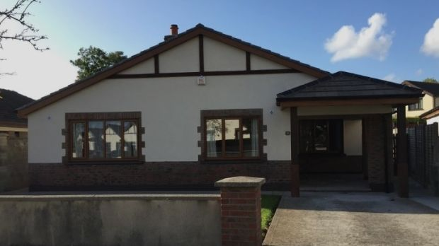 Carlow Holiday Cottages | Rent Self Catering, Dog Friendly | ii