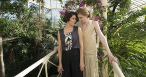 New this week: Gemma Arterton and Elizabeth Debicki in Vita & Virginia