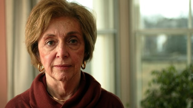 Brenda Maddox obituary: Bestselling biographer of Nora Barnacle